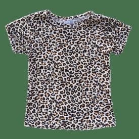 Leopard-print-basic-tee
