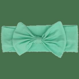 Mint Plain headband
