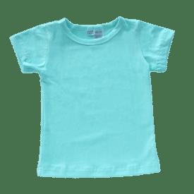 Tiffany-blue-basic-tee