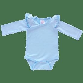 baby-blue-long-sleeve-fluttersuit