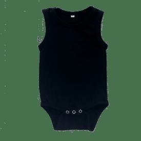 black-sleeveless-onesie-bodysuit