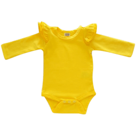 bright-yellow-long-sleeve-fluttersuit