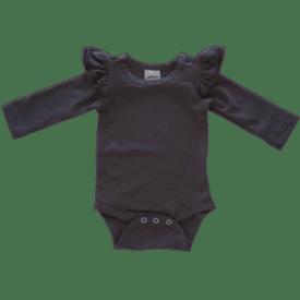 charcoal-long-sleeve-fluttersuit.