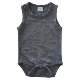 dark-frosted-grey-sleeveless-bodysuit