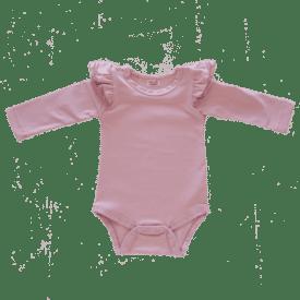 dusty-pink-long-sleeve-fluttersui