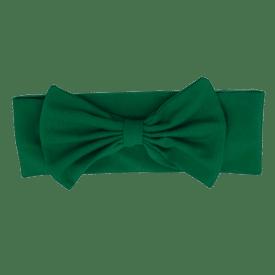 Emerald Green Headband