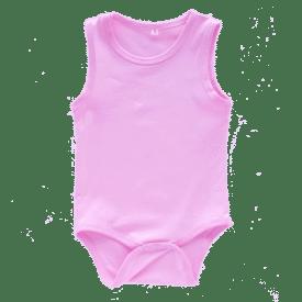 icy-pink-sleeveless-bodysuit