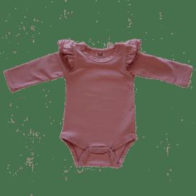 indian-red-long-sleeve-fluttersuit.
