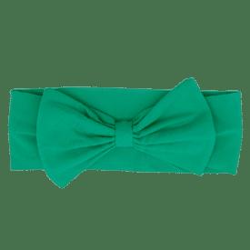 Jungle Green Headband