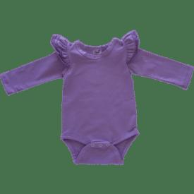 lavender-long-sleeve-fluttersuit.
