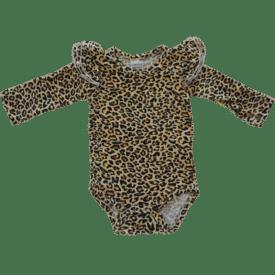 leopard-long-sleeve-fluttersui