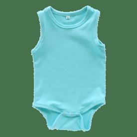 light-blue-sleeveless-onesie-bodysuit