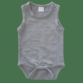 light-frosted-grey-sleeveless-bodysuit