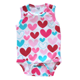 love-hearts-sleeveless-bodysuit