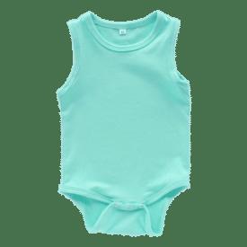 mint-sleeveless-bodysuit.
