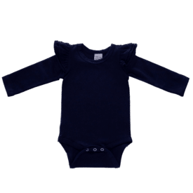 navy-long-sleeve-fluttersuit