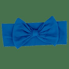 Ocean Blue Headband