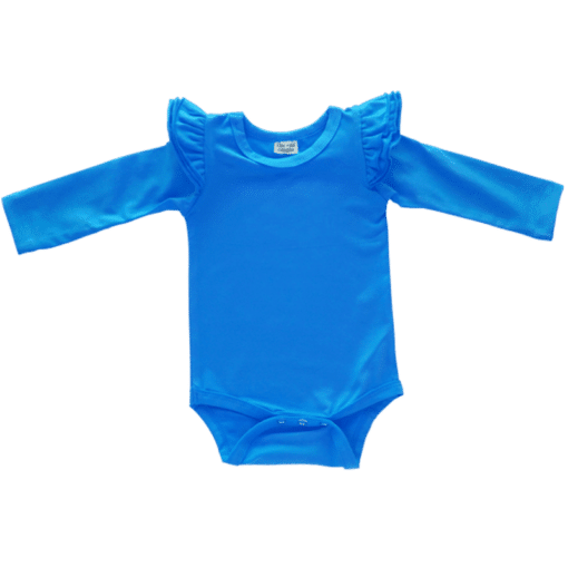 ocean-blue-long-sleeve-fluttersuit