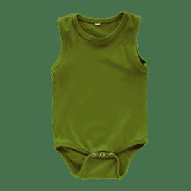 olive-sleeveless-bodysuit