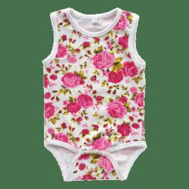 pink-roses-sleeveless-bodysuit