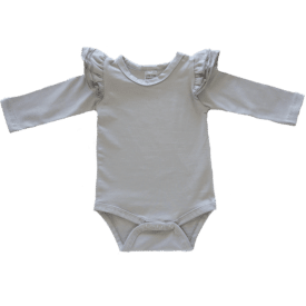 soft-grey-long-sleeve-fluttersuit