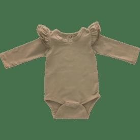 tan-long-sleeve-fluttersuit