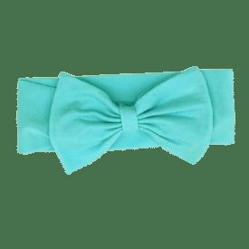 Tiffany Blue Headband